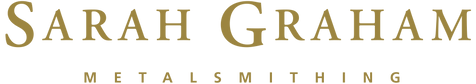 SGM_logo_gold.png