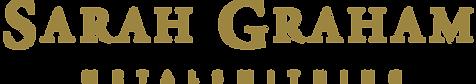 SGM_logo_gold.png
