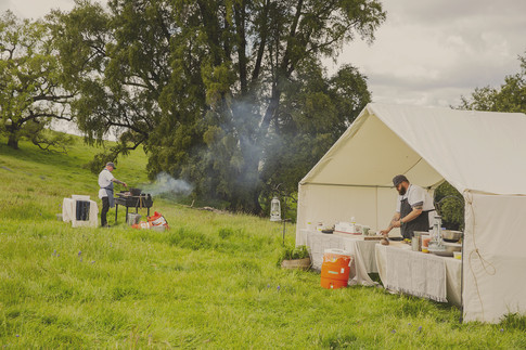 Stag_Cooking_tent.jpg