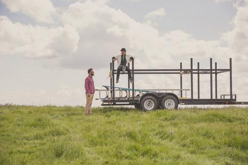 trailer_frame.jpg