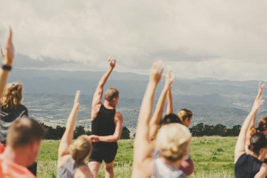 Yoga_group_04.jpg