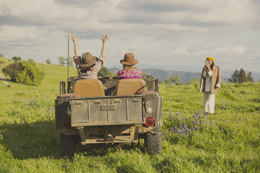 Ranch_jeep_02.jpg