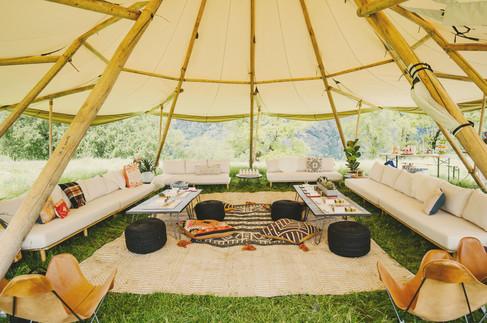 Tent_05.jpg