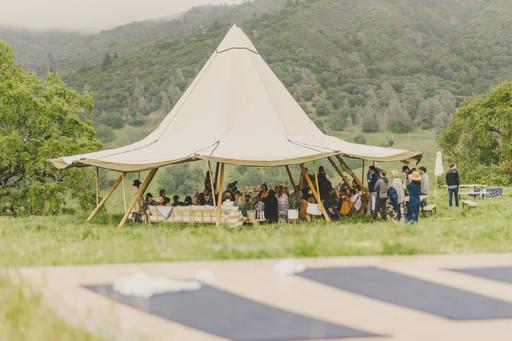 Tent_04.jpg