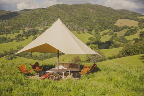 Tent_03.jpg