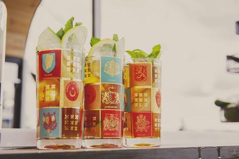 Drinks_02.jpg
