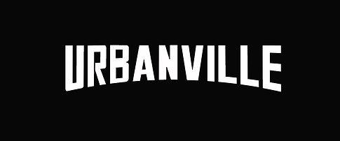 urbanvilleweb.jpg