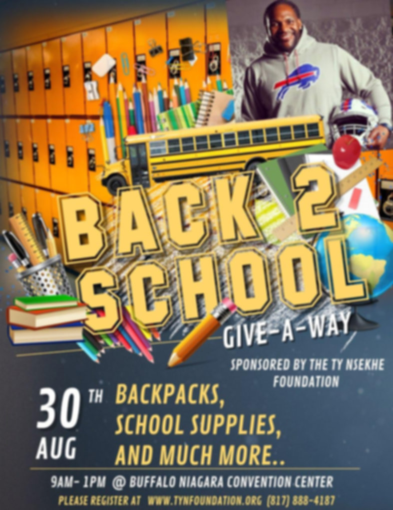 2019_BackToSchool_GiveAway.jpg