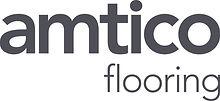 Amtico_Flooring_Logo_Stacked_CMYK.jpg