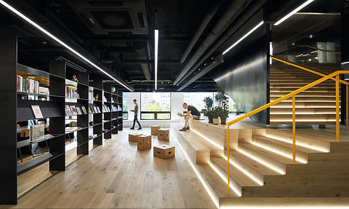 hyundai-card-pixel-factory-offices-seoul