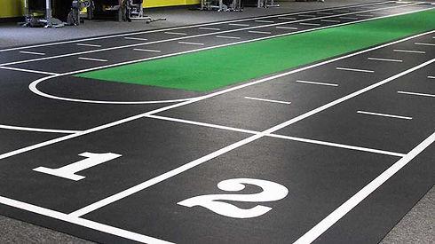 gym-flooring-sprint-tracks3.jpg
