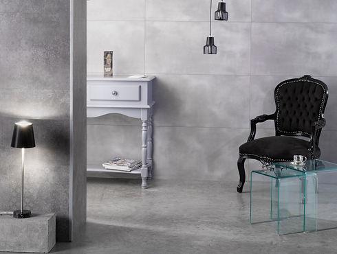 Gx-wall-45-x-90cm-Gray-Cement-Gray-Cemen