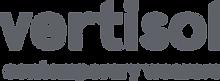vertisol-logo-grey.png