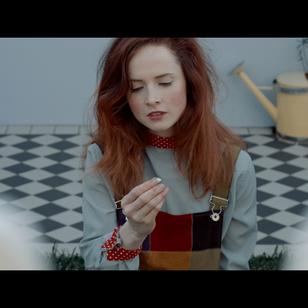 Someone (Music Video)