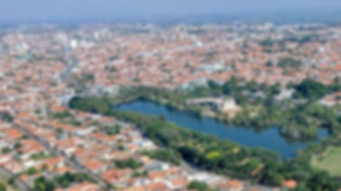 Rio-Claro-volta-a-integrar-o-Mapa-do-Tur