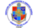 Logo IGCE.png