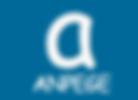 logo_anpege.png
