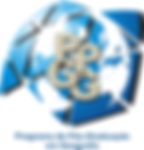 Logo PPGG.png
