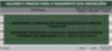 tabela_valores_inscrição_ouvinte.png