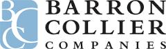 Barron Collier logo - Naples, FL