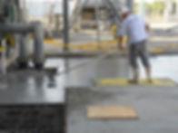 Concrete Contractors serving Naples, Fort Myers, Bonita Springs, SW Florida