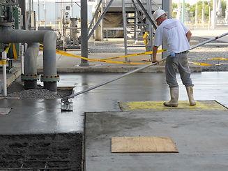 Building Amp Roof Repair Naples Fl West Coast Florida