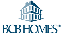 BCB Homes logo - Naples, FL