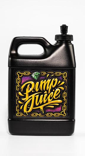Pimp Juice Quart