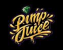 Pimp Juice Traction Hoe