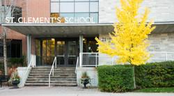 Top Notch Schools