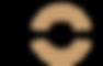 rose club logo black text.png