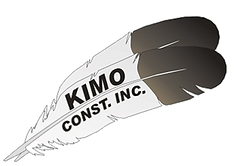 kimo transparent.png