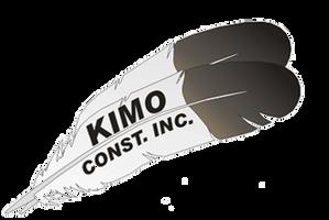 kimo transparent.png