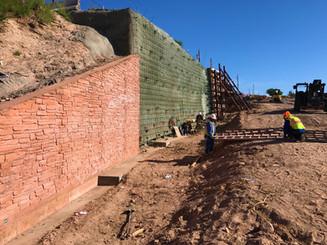 KIMO wall.JPG