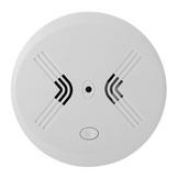 Carbon Monoxide Sensor Going Off?