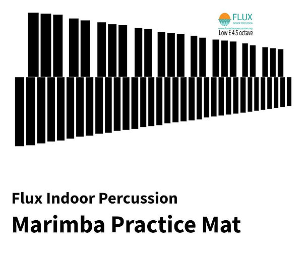 Marimba Practice Pad.jfif