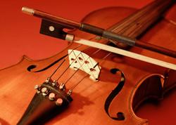 musical-instruments-pentagist1