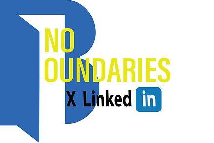 noboundaries.jpg