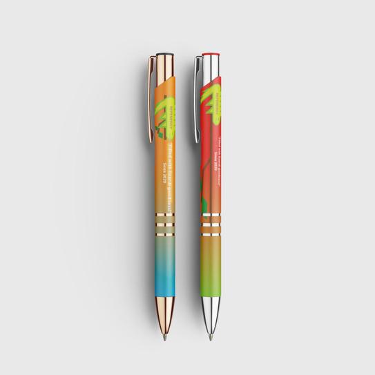 REPENERGY pens