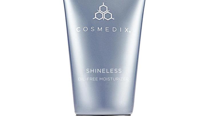 Shineless Oil-Free Moisturizer