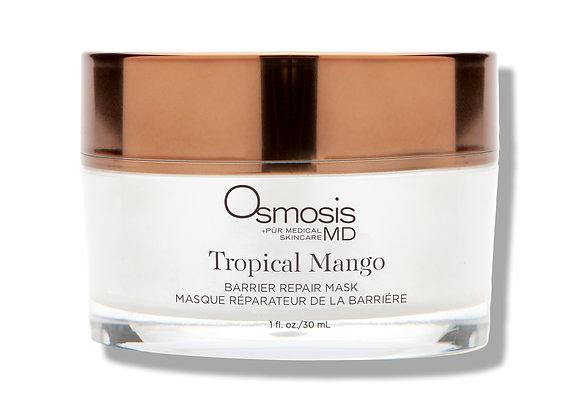 Tropical Mango - Barrier Repair Mask