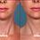Thumbnail: Radio Frequency Anti-Aging  Facial (RF)