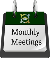 monthly meetings.png