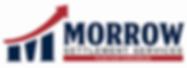 morrow_logo.png