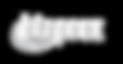 bizprox logo_transparent.png