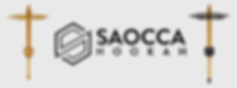 SAOCCA.png