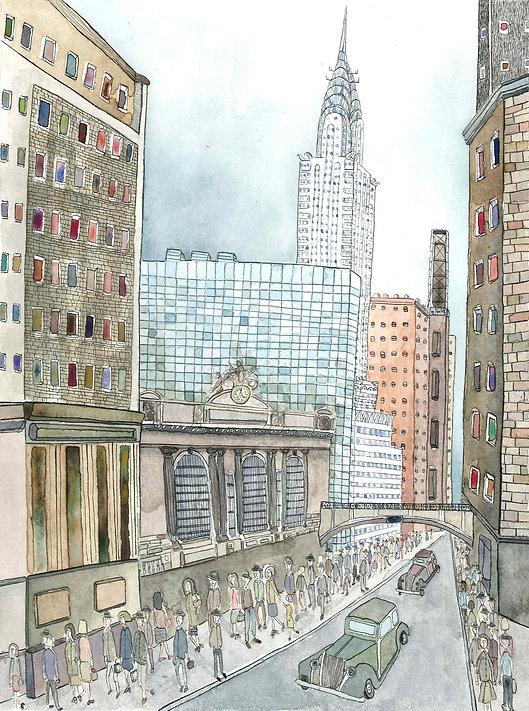 1 Calle Nueva York.jpg