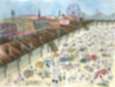 3 (b) Coney Island.jpg