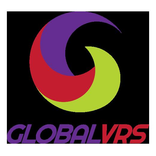 Global VRS