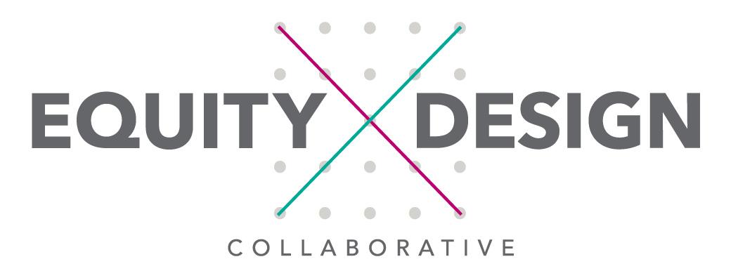 Equity Design